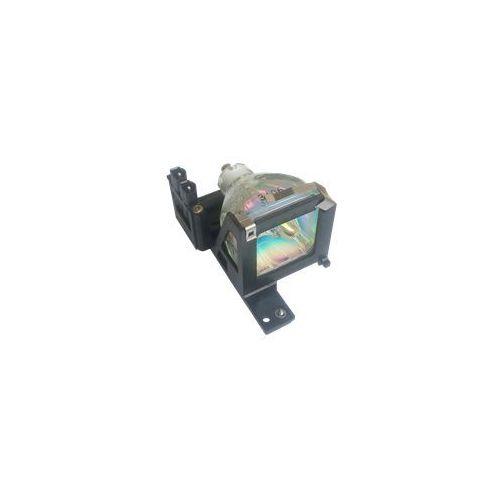 Lampy do projektorów, Lampa do EPSON ELPLP19 (V13H010L19) - kompatybilna lampa z modułem