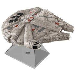 Głośnik mobilny IHOME Star Wars Sokół Millenium