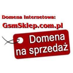 Domena internetowa GsmSklep.com.pl