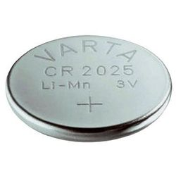 Varta Bateria Electronics Lithium CR2016 Szybka dostawa! Darmowy odbiór w 20 miastach!