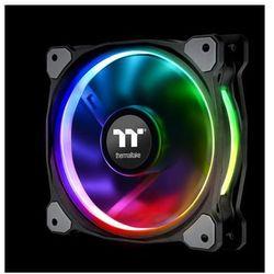 THERMALTAKE Riing 12 RGB Plus TT Premium Edition 5 Pack
