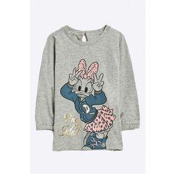 Name it - Bluzka dziecięca Disney Daisy 80-110 cm