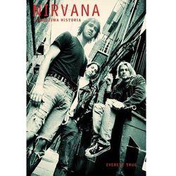 Nirvana (opr. twarda)