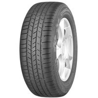Opony zimowe, Continental ContiCrossContact Winter 235/65 R17 108 H