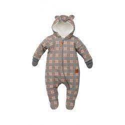 Kombinezon niemowlęcy Bears Club 5A38A1 Oferta ważna tylko do 2023-03-31
