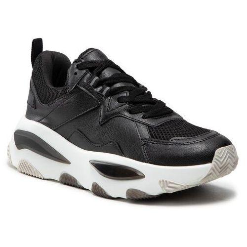 Damskie obuwie sportowe, Sneakersy CALL IT SPRING - Dalixxa 13217629 001