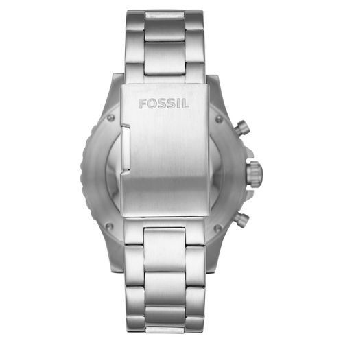 Smartwatche, Fossil FTW1126