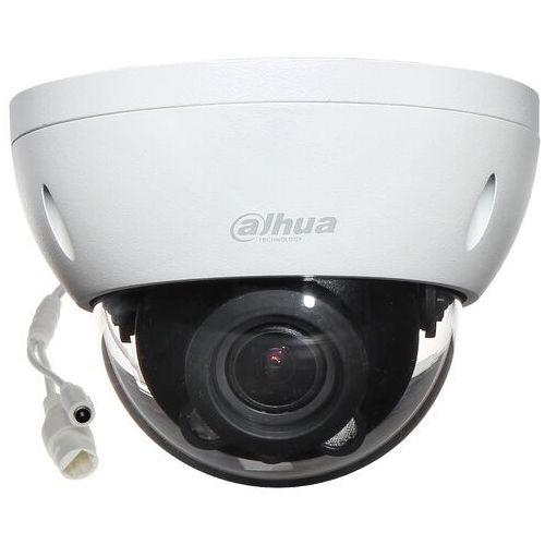 Kamery przemysłowe, KAMERA WANDALOODPORNA IP IPC-HDBW2531R-ZS-27135-S2 - 5 Mpx 2.7... 13.5 mm - MOTOZOOM DAHUA