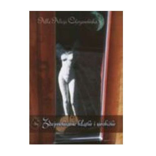 Paranauki i zjawiska paranormalne, Zdejmowanie klątw i uroków (opr. broszurowa)