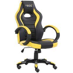 Fotel S-044