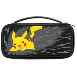 Etui PDP System Travel Case - Pikachu do Nintendo Switch