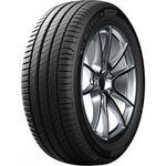 Michelin Primacy 4 215/55 R18 99 V