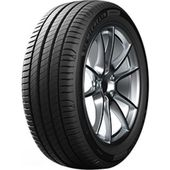 Michelin Primacy 4 205/55 R17 91 W