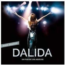 Dalida (Pl)