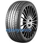 Opony letnie, Trazano SA37 Sport 215/45 R17 91 W