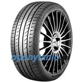 Trazano SA37 Sport 225/45 R17 94 W