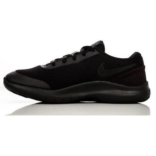 Nike Flex Experience Run 7 (943284 002)