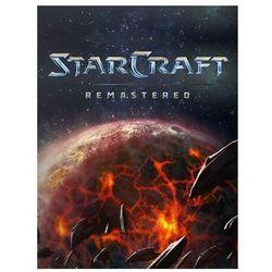 StarCraft Remastered PL