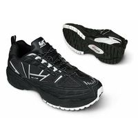 Trekking, Buty UK Gear XC-09 Cross-Country Men UK Gear -30% (-40%)