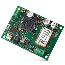 GPRS-T1 Konwerter monitoringu na transmisję GPRS/SMS w obudowie OPU-2A Satel