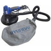 Hyundai HPEP1010
