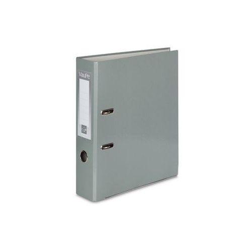 Segregatory i akcesoria, Segregator VauPe A4/75 szary 061/09