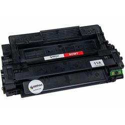 Zgodny z Q6511A toner 11A do HP LaserJet 2430 2410 2420 6k Nowy DD-Print