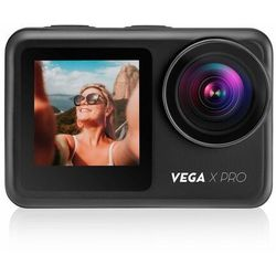 Niceboy kamera sportowa VEGA X PRO