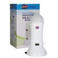Podgrzewacze do wosku, Ronney, podgrzewacz do wosku z bazą z wyświetlaczem temperatury oraz termostatem