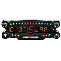 Akcesoria do PlayStation 4, Wyświetlacz THRUSTMASTER Led Display (PS4)