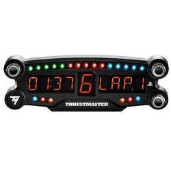 Wyświetlacz THRUSTMASTER Led Display (PS4) + DARMOWY TRANSPORT!