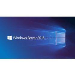 Microsoft Windows Server Datacenter 2016 2 Core MO