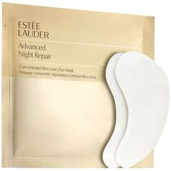 ESTEE LAUDER Advanced Night Repair Concentrated Recovery Eye Mask 1 szt.