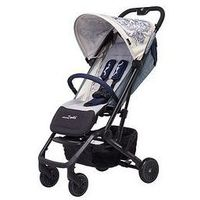 Wózki spacerowe, W�zek spacerowy Buggy XS Easywalker (Mickey Ornament)