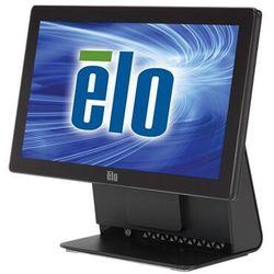 Terminal Komputerowy ELO 15E2