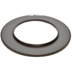 Pierścień (adapter) 55mm Nisi 100 V5 / V6