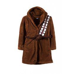 Szlafrok chłopięcy Star Wars 2Y35BD