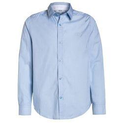 BOSS Kidswear Koszula faded blue