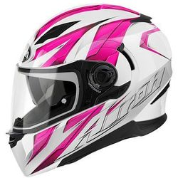 KASK AIROH MOVEMENT STRONG PINK GLOSS