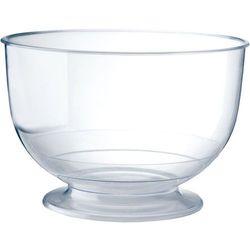 Pucharek Crystallo 0,2 l, jednorazowy | TOMGAST, FF-127724