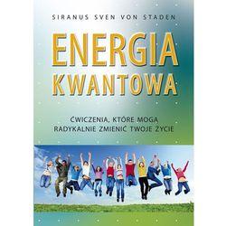 Energia kwantowa (opr. miękka)