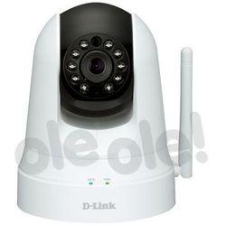 D-Link DCS-5020L - produkt w magazynie - szybka wysyłka!