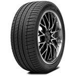 Opony letnie, Michelin Pilot Sport 3 205/40 R17 84 W