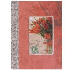 Album CANPOL 6001 TH