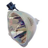 Lampy do projektorów, Lampa do PANASONIC PT-DW740 - oryginalna lampa bez modułu