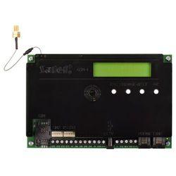 GSM-4 Moduł komunikacyjny GSM/GPRS, obudowa metalowa (bez anteny) Satel