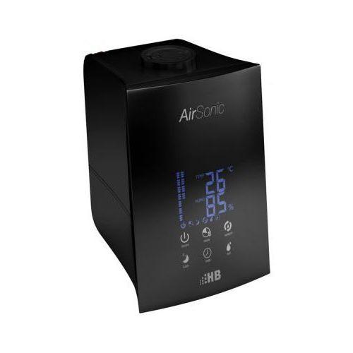 Nawilżacze powietrza, HB UH1055