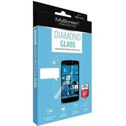 Szkło MYSCREEN PROTECTOR Diamond Glass do Samsung Galaxy Tab S2 9.7