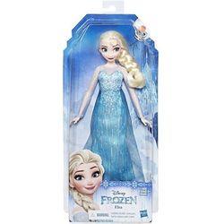 Frozen Elsa FD - DARMOWA DOSTAWA OD 199 ZŁ!!!