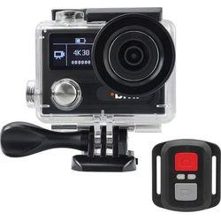 Kamera Lamax BML cShot5 4K Darmowy odbiór w 21 miastach! - BEZPŁATNY ODBIÓR: WROCŁAW!